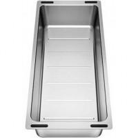 Коландер Blanco 227689 нержавеющая сталь