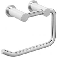Держатель для туалетной бумаги Cisal Xion XI090400D1 нержавеющая  сталь