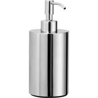Диспенсер мыла настольный Cisal Xion XI090610D1 нержавеющая сталь