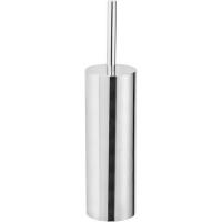 Ершик для унитаза Cisal Xion XI090650D1 напольный хром
