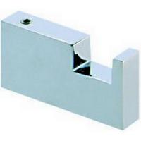 Крючок подвесной Cisal Quad QU09071021 хром