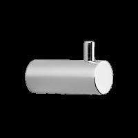 Крючок подвесной Cisal System SY09071021 хром