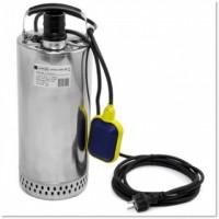Дренажный насос UNIPUMP SPSN-1500F 1500