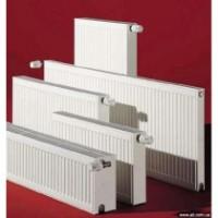 Радиатор Kermi FKV (FTV) 22 500 500 стальной панельный радиатор отопления ( нижняя подводка)