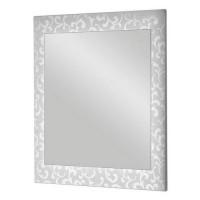 Зеркало в раме 65 см Dreja Ornament 59012