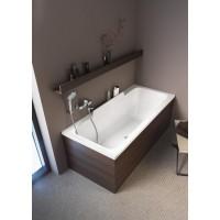 Панель для ванны Duravit Durastyle DS8781