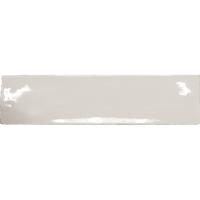 Керамическая плитка 7,5х30 см Equipe Ceramicas Masia Cream 20068