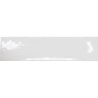 Керамическая плитка 7,5х30 см Equipe Ceramicas Masia Blanco 20073