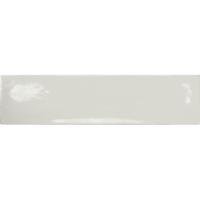 Керамическая плитка 7,5х30 см Equipe Ceramicas Masia Gris Claro 20715
