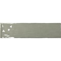 Керамическая плитка 7,5х30 см Equipe Ceramicas Masia Olive 21319