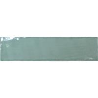 Керамическая плитка 7,5х30 см Equipe Ceramicas Masia Jade 21320