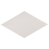 Керамогранит 14х24 см Equipe Ceramicas Rhombus White Smooth 22688