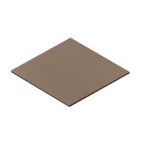 Керамогранит 14х24 см Equipe Ceramicas Rhombus Taupe Smooth 22690