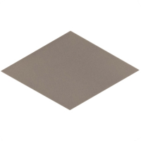 Керамогранит 14х24 см Equipe Ceramicas Rhombus Dark Grey Smooth 22692