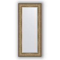 Зеркало Evoform Exclusive BY 3555 65x150 см виньетка античная бронза
