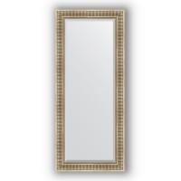 Зеркало Evoform Exclusive BY 1288 67x157 см серебряный акведук