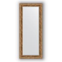 Зеркало Evoform Exclusive BY 3540 60x145 см виньетка античная бронза