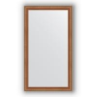 Зеркало Evoform Definite BY 3203 65x115 см бронзовые бусы на дереве