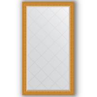 Зеркало Evoform Exclusive-G BY 4396 95x169 см сусальное золото