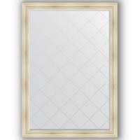 Зеркало Evoform Exclusive-G BY 4504 134x189 см травленое серебро