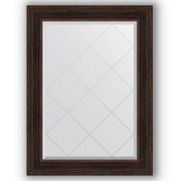 Зеркало Evoform Exclusive-G BY 4205 95x169 см темный прованс