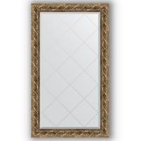 Зеркало Evoform Exclusive-G BY 4227 76x130 см фреска