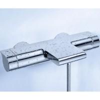 Термостат для ванны Grohe Grohtherm 2000 New 34174001