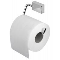 Держатель для туалетной бумаги Geesa Bloq 917009