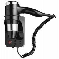 Фен 1600 W Geesa Hairdryer 916478