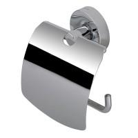 Держатель для туалетной бумаги Geesa Luna 915508