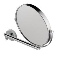 Зеркало для бритья Geesa Luna 915524
