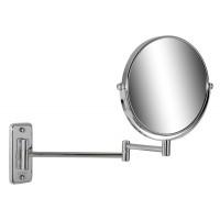 Зеркало для бритья Geesa Mirror 911076