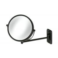 Зеркало для бритья Geesa Mirror 911085-06