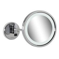 Зеркало для бритья Geesa Mirror 911088