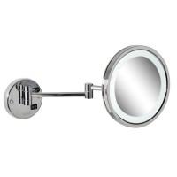 Зеркало для бритья Geesa Mirror 911093