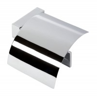 Держатель для туалетной бумаги Geesa Modern Art 913508-02
