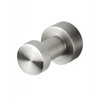 Крючок Geesa Nemox Stainless Steel 916513-05
