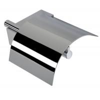 Держатель для туалетной бумаги Geesa Nexx 917508-02