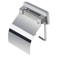 Держатель для туалетной бумаги Geesa Standard 915144