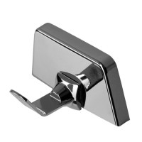 Крючок Geesa Standard 915253