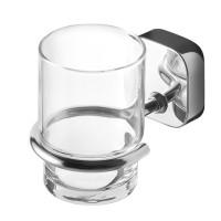 Подставка для стакана Geesa Thessa 912402-02
