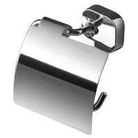 Держатель для туалетной бумаги Geesa Thessa 912408-02