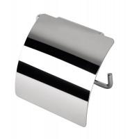 Держатель для туалетной бумаги Geesa Hotel 91145