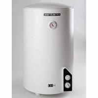 Водонагреватель электрический SANTARINI COMETA 30 литров белый  D30-15X1