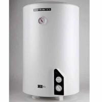 Водонагреватель электрический SANTARINI COMETA 100 литров белый  D100-15X3