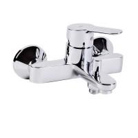 Смеситель для ванны Grohe BauEdge 32820000