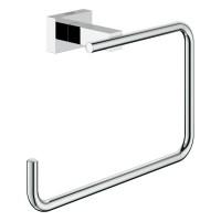 Кольцо для полотенца Grohe Essentials Cube 40510001 40510