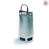 Дренажный насос Grundfos UNILIFT AP 35.40.06.1.V