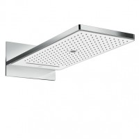 Верхний душ Hansgrohe Rainmaker Select 580 3jet 24001400