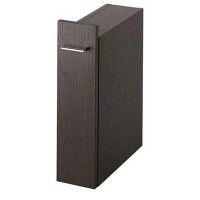 Боковой шкаф Ideal Standard Daylight K2224 EG K2224EG